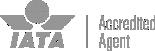 Als lizenzierte IATA-Agentur bieten wir Kunden auf der ganzen Welt professionelle Beratungsdienstleistungen an.