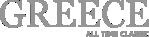 CarHire Rhodes ist offiziell von der griechischen nationalen Tourismusorganisation lizenziert